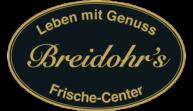 Breidohr_Logo_gold_schwarz
